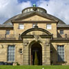 Restoring the Crescent… the heart of Buxton, the heart of our tours