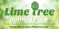 Lime Tree Holiday Park