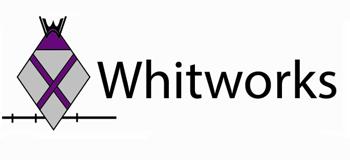 Whitworks