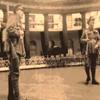 Buxton and WW1