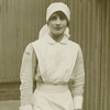 Vera Brittain and the tale of the wounded soldiers